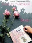 Svenjas_Tagebuch Band1-2
